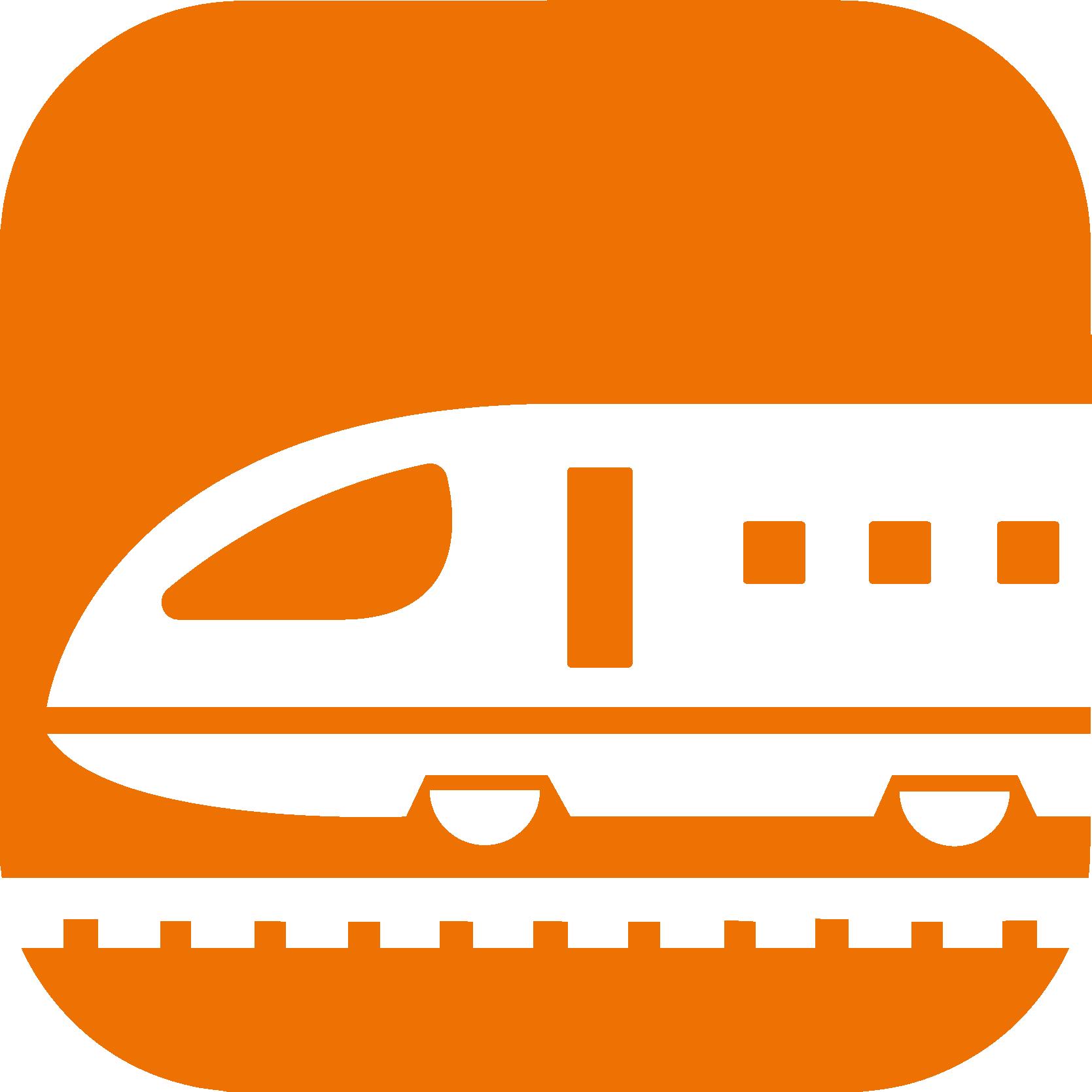 EME Icon Schienenfahrzeuge