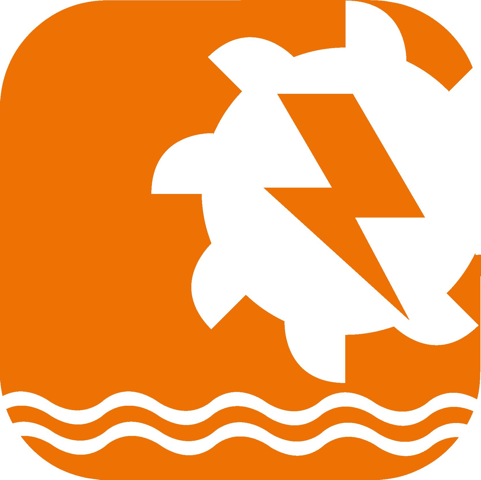 EME Icon Wasserkraft