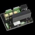 Regel- und Überwachungselektronik RD400 von EME